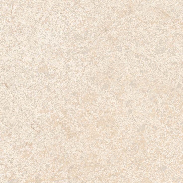 Etana | Lamosa Pisos y Muros - Cerámico / 20 X 20 CM - 33 X 33 CM / Beige / Brillante