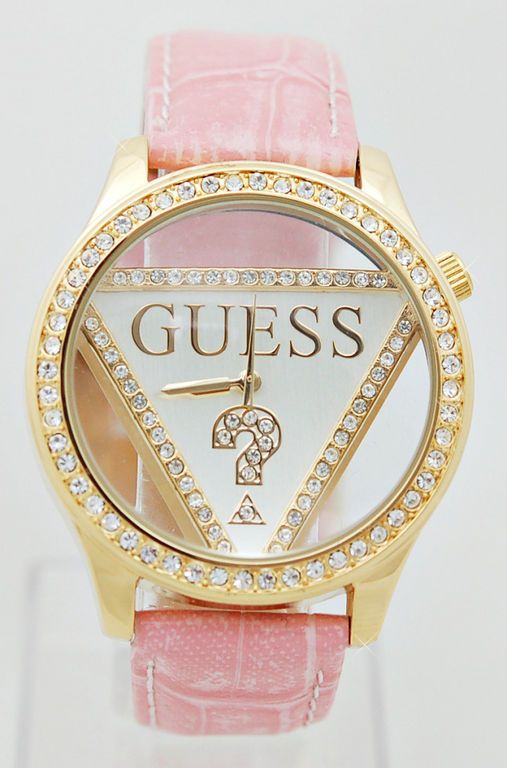 http://fashionmagz.net/wp-content/uploads/2011/11/Pink-Guess-Watch-For-Women.jpg