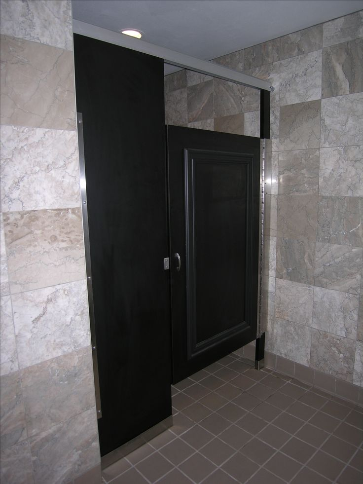96 best toilet partitions and doors images on pinterest