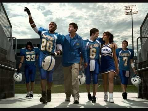 """GQ: The 10 Greatest Music Moments on """"Friday Night Lights"""""""