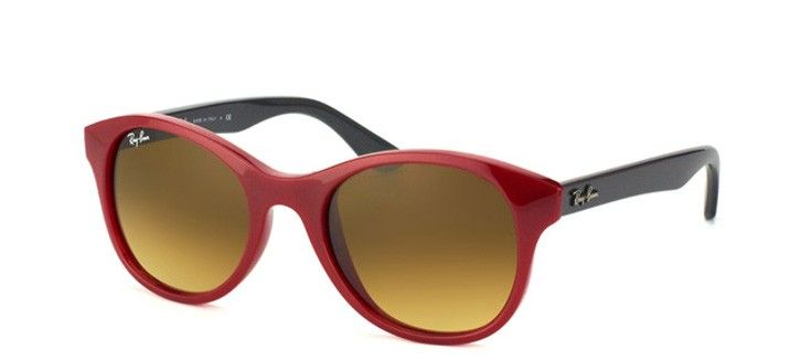 Gafas ray ban highstreet rb 4203 6044/85 - 87,00€ www.andorraqshop....