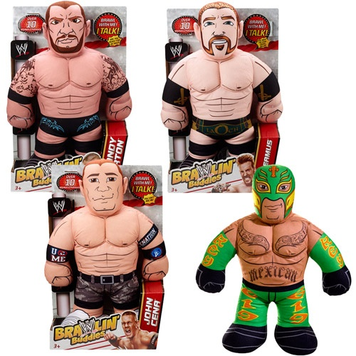 15 Best Lego Wwe Images On Pinterest Lego Wwe Lucha