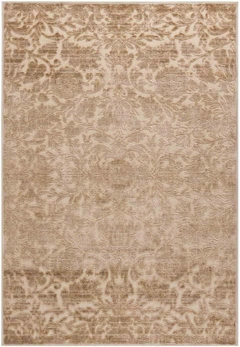 Area Rug MSR4478 3440 Heritage Bloom Is Part Of The Safavieh Martha Stewart  Rugs Collection
