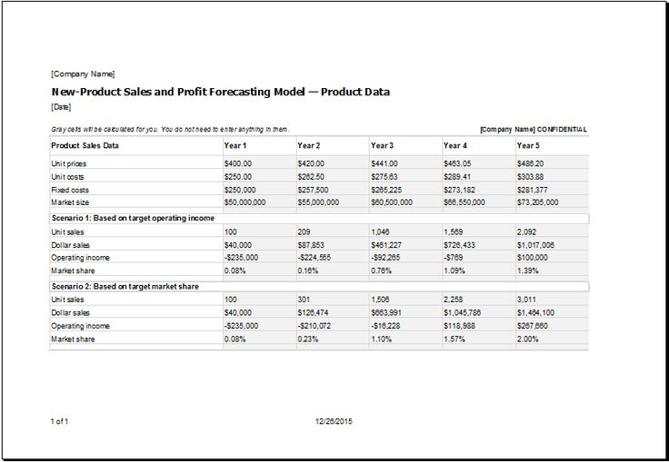 Product Sales Record Sheet DOWNLOAD at    wwwxltemplatesorg - donation pledge form template