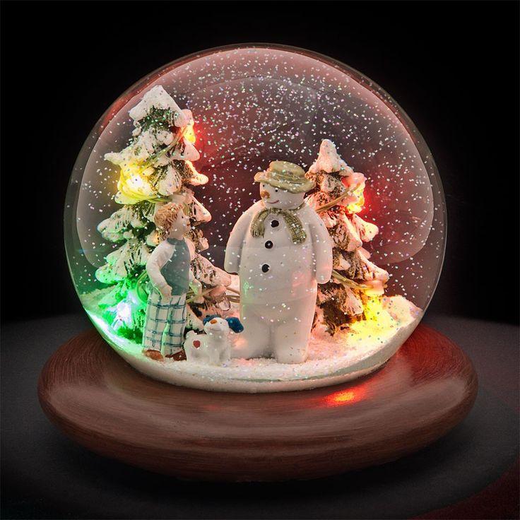 Raymond Briggs The Snowman Christmas Tree Decorations: 1000+ Images About The Snowman By Raymond Briggs On