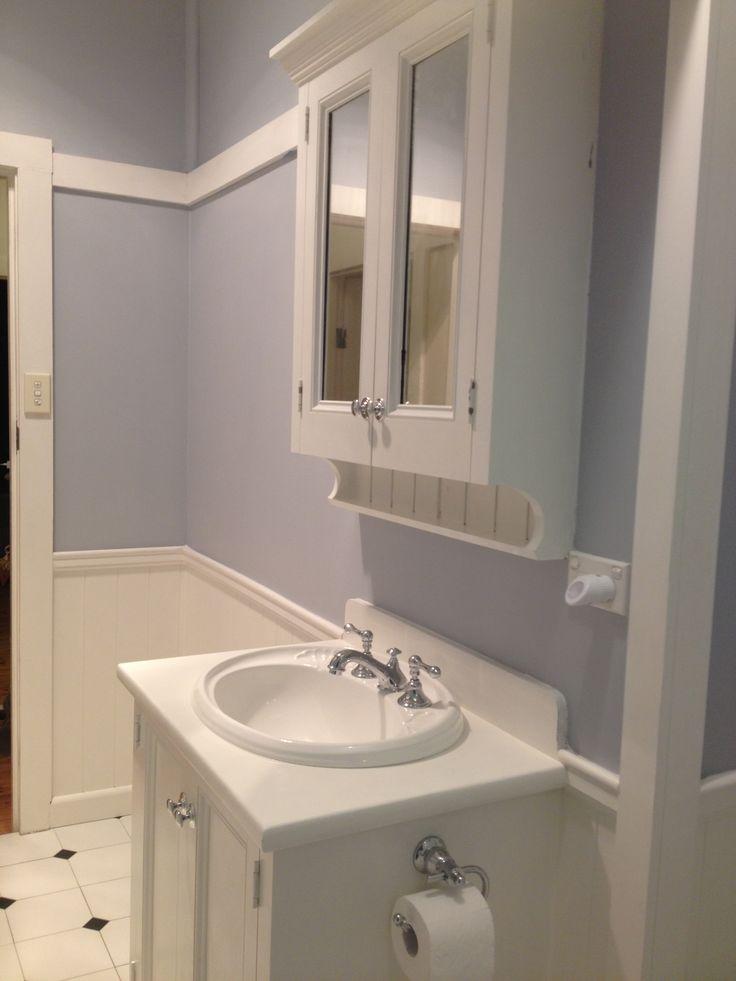 91 Best Bathrooms Images On Pinterest   Room, Bathroom Ideas And Dream  Bathrooms