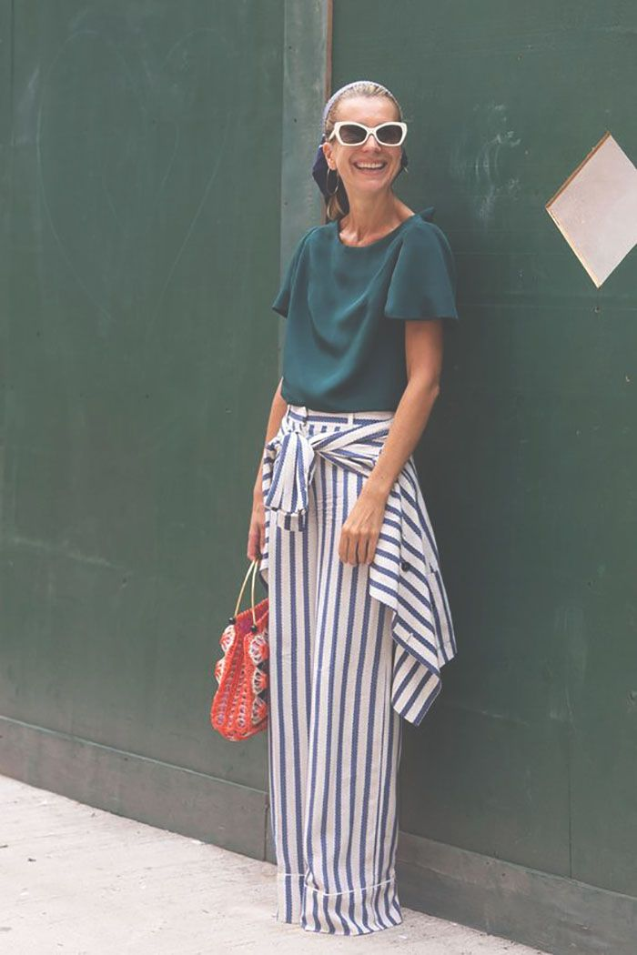tied, trend, amarrado, amarração, tendencias, tendencia, fashion ,moda look, outfit, , street style, inspiration, inspiração, get inspired