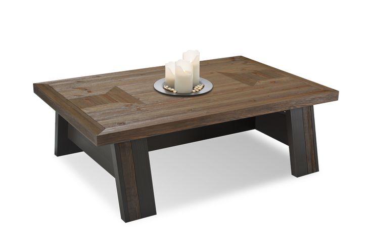 Τραπέζι σαλονιού Barnes
