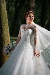 en güzel düğün fotoğraflarınız için:   www.zuzufotograf.com   (Erken rezervasyonda indirim avantajlarımızdan yararlanın)