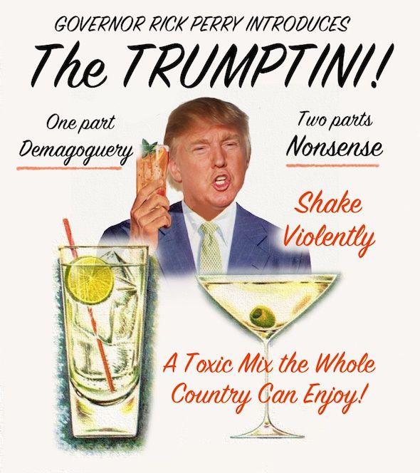Trump dumps on pinterest donald trump donald o connor and donald