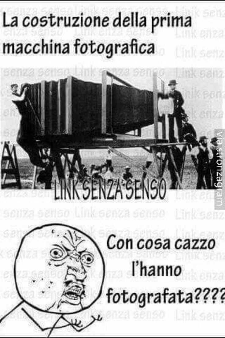 Immagini-divertenti-vignette-per-whatsapp-meme-trash-ita-3077