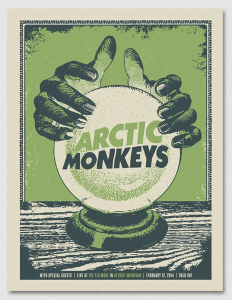 http://www.gigposters.com/poster/170435_Arctic_Monkeys.html