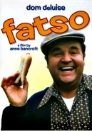 Fatso (1980). [PG] 93 mins. Starring: Dom DeLuise, Anne Bancroft, Ron Carey, Candice Azzara and Estelle Reiner