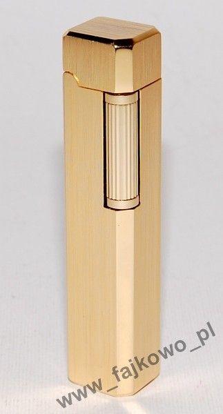 Zapalniczka fajkowa Sarome PSD36-07 - Sklep Fajkowo.pll - Fajki, E-papierosy, Cygara, Cygaretki, Tabaka