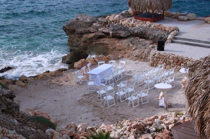 Boca Gentil Resort Curacao