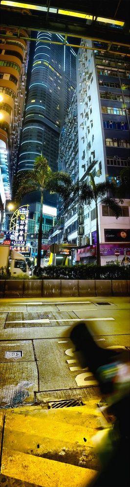 HONG KONG special administrative regionof CHINA