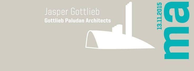 13 | 11 | 2015 piątek, godz. 18;00 /////////////////////////////////////////////////Wykład - Mistrzowie Architektury - Jasper Gottlieb będzie naszym listopadowym Mistrzem. ///////////////////////////////////////////////////Nowa siedziba Muzeum Śląskiego ul. T. Dobrowolskiego 1 w Katowicach