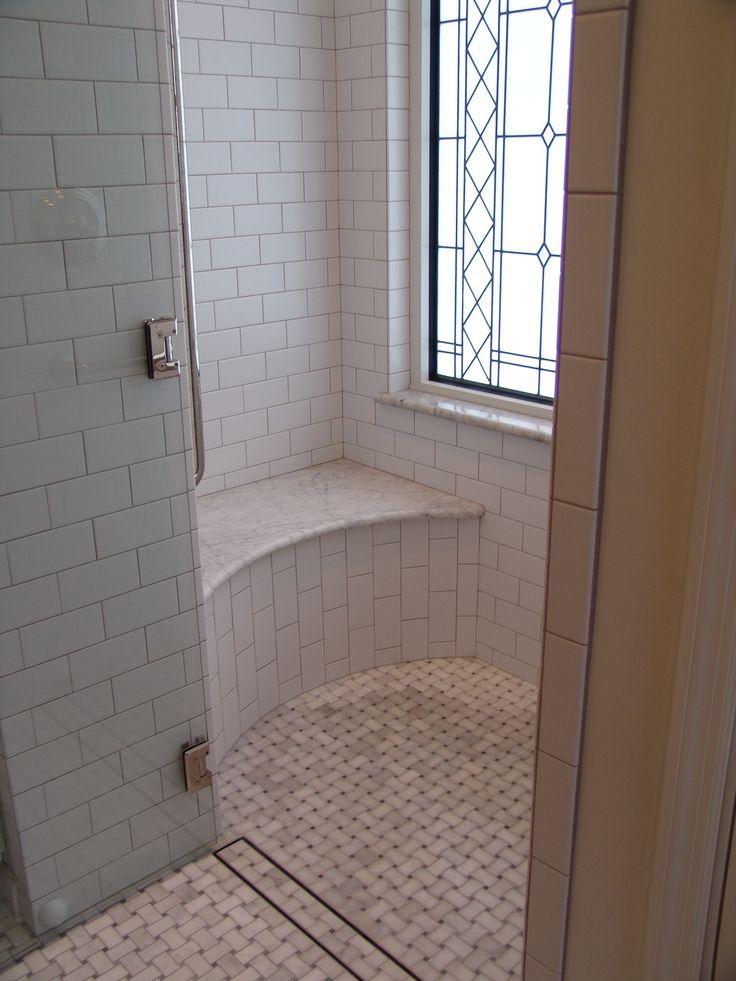 Luxury Bathrooms Norwich 11 best brick tiles images on pinterest | bathroom ideas, brick
