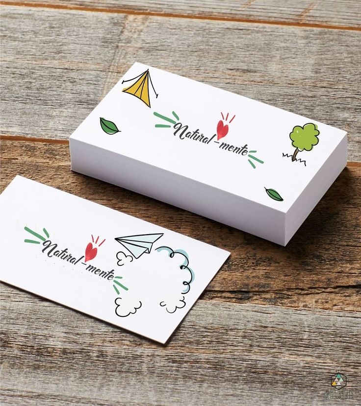 """¿Qué dices normalmente cuando te encuentras una oferta final de mes que te interesa? Vuelven las tarjetas de visita que impresionan """"Ahora Más""""!! PROMOCIÓN -20€ LAS 2.500 unidades TODO INCLUIDO TE SALEN A 55€ ¡WOW! ¿Conoces nuestras tarjetas de visita? Son espectaculares. Tarjetas en papel estucado de gran calidad +350grs. con impresión a todo color en sus dos caras. #tarjetasdevisita #imprentaonline #imprentasevilla #imprentatarjetas #imprimirtarjetaspersonales #ideastarjetasvisita…"""