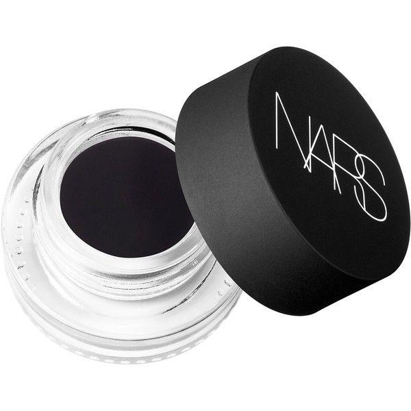 NARS Eye Paint , Black Valley found on Polyvore