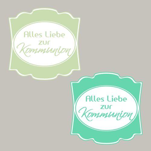 Freebie, Kommunion, Stampin´Up! Printable, Designeretikett, Stanze, Stempeln, Craft, basteln, pattern, punch, stampin https://www.facebook.com/Colorspell