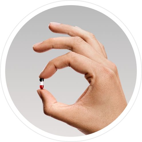 Theranos ♡ health screening