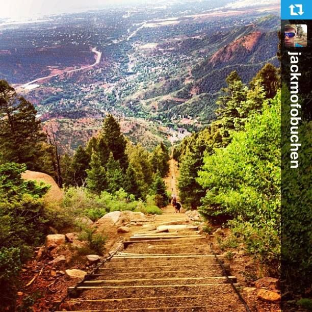 Colorado Springs Colorado: 1000+ Images About Historic Manitou Springs On Pinterest