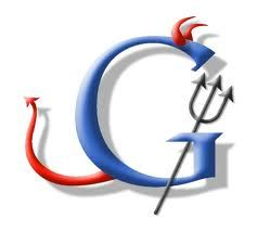 Chrome ou Chromium : le problème, c'est Google !