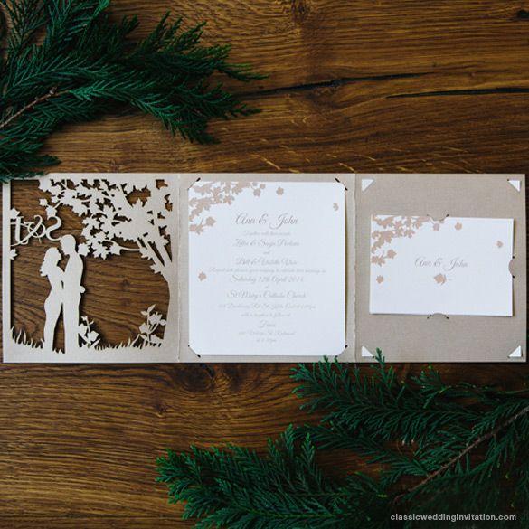 Best Online Wedding Invitations: 25+ Best Wedding Card Quotes Ideas On Pinterest