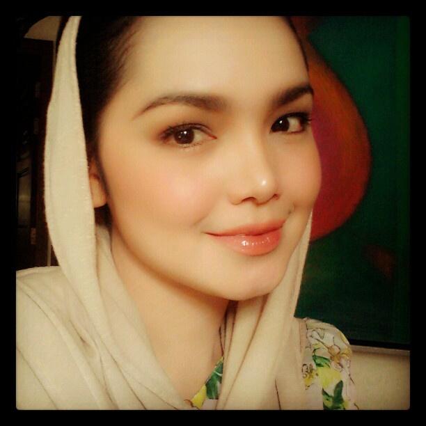 17 Best Ideas About Siti Nurhaliza On Pinterest