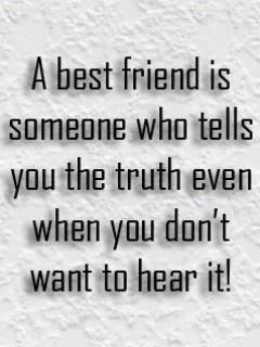 a best friend quotes friendship quote best friends friend bff friendship quote friendship quotes