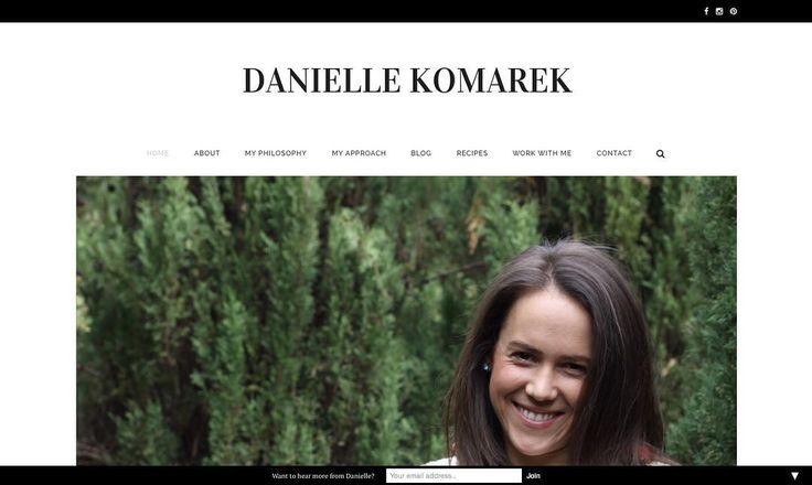 My website is officially live! This has been my dream and vision for many years, and I am so excited to share it with you. Check it out, the link is in my bio. Have a look around and let me know what you think! #health #lifestyle #nutrition #holistic #selflove