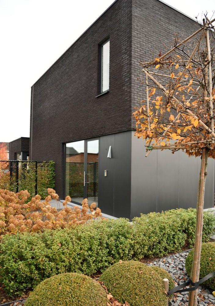 31 besten inspiratie realisaties bilder auf pinterest ramen und aluminium ramen. Black Bedroom Furniture Sets. Home Design Ideas