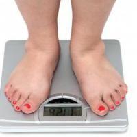 Сайт о похудании 0Diet.ru Ноль диет.ру