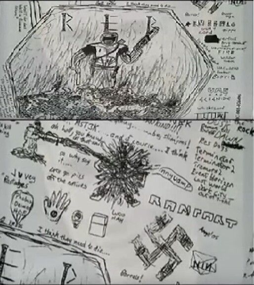 1000 Images About Columbine On Pinterest: 1000+ Images About My Columbine Tribute Board On Pinterest