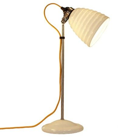 Hector-biber table lamp