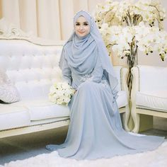 Every bride is the prettiest bride @adoria.my