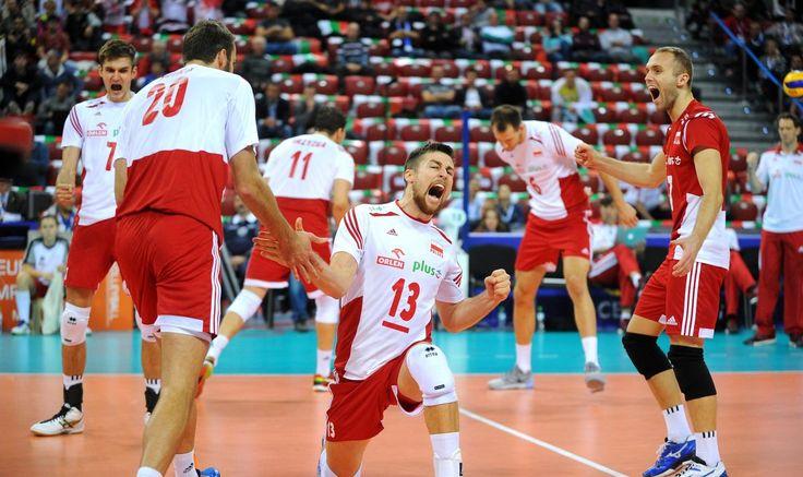 Znakomita wiadomość dla wszystkich polskich fanów siatkówki. Finały Ligi Światowej 2016 odbędą się w naszym kraju.
