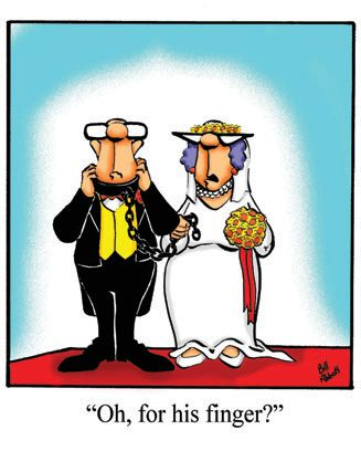 Comics Blast – Best of Spectickles Cartoon #2