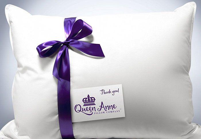 Best Down Pillows Reviews 2021 Top 6 Comparison Insidebedroom Pillow Reviews Best Down Pillows Down Pillows