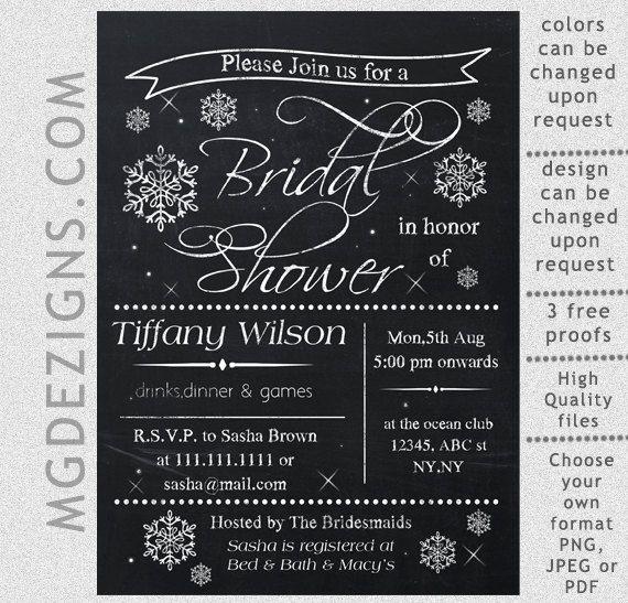 702fc84da712e80d1cb5df731e3f465c winter shower winter bridal showers 25 best winter bridal showers ideas on pinterest,Winter Wonderland Bridal Shower Invitations