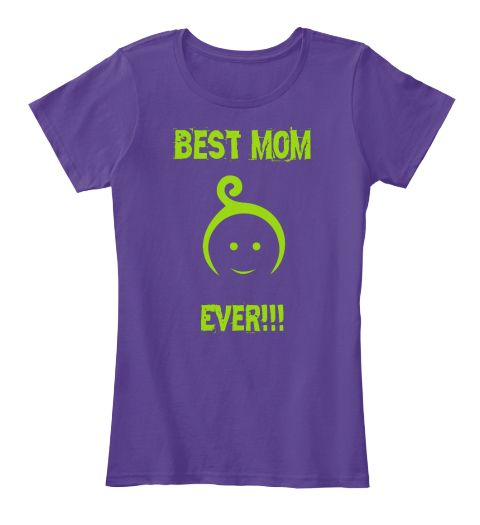 """I love My Mom*HOW TO ORDER?1. Select style and color2. Click """"Buy it Now""""3. Select size and quantity4. Enter shipping and billing information5. Done! Simple as that!TIP: SHARE it with your friends and spread the love for your mom!For more T-Shirt please visit: https://teespring.com/stores/t-shirt-realm-phry"""
