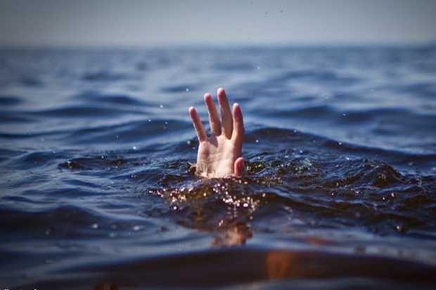 Satu Lagi Santri Tenggelam Ditemukan Tewas di Pantai Gunungkidul