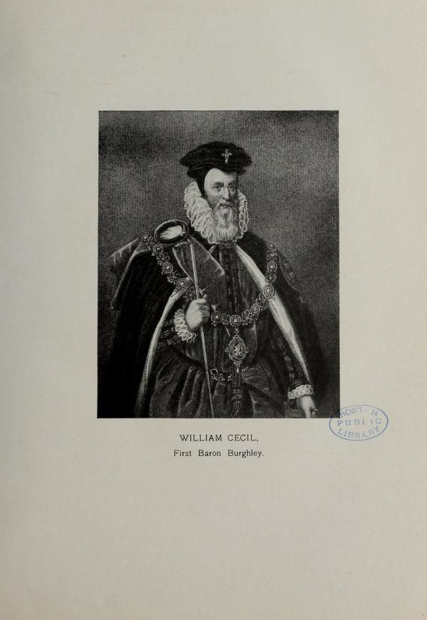 Genesis of the White family : a connected record of the White family beginning in 900 at the time of its Welsh origin when the name was Wynn, and tracing the family into Ireland and England. Several of the name entered England with the Norman conqueror. Representatives of the English branch emigrated to America in 1638. The Scotts of Scot's hall in the county of Kent, England. One of the oldest recorded families, their traditionary history... (1920)
