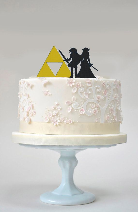 1000 Images About Zelda Wedding Theme On Pinterest Geek