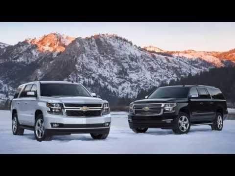 Winter Sale on 2015 AWD & 4x4 Cars, Trucks & SUV - Jack Carter (403) 258-6300