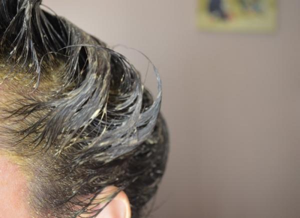 134 best Astuces Cheveux images on Pinterest Beauty hacks, Beleza