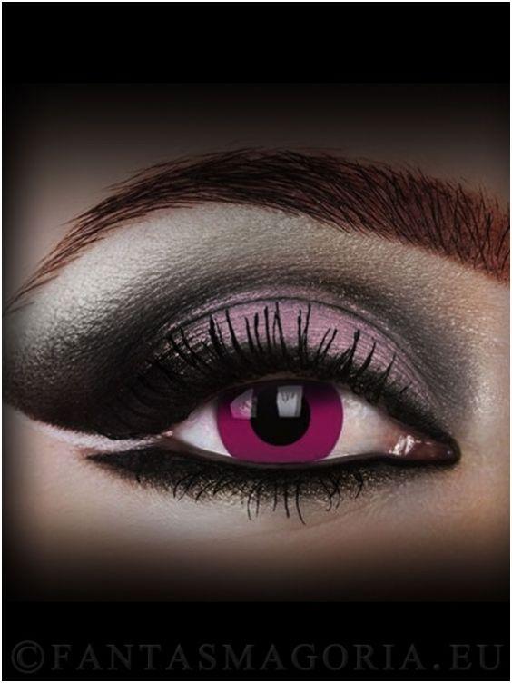 11 best images about Lentile de contact colorate Sclera on ...