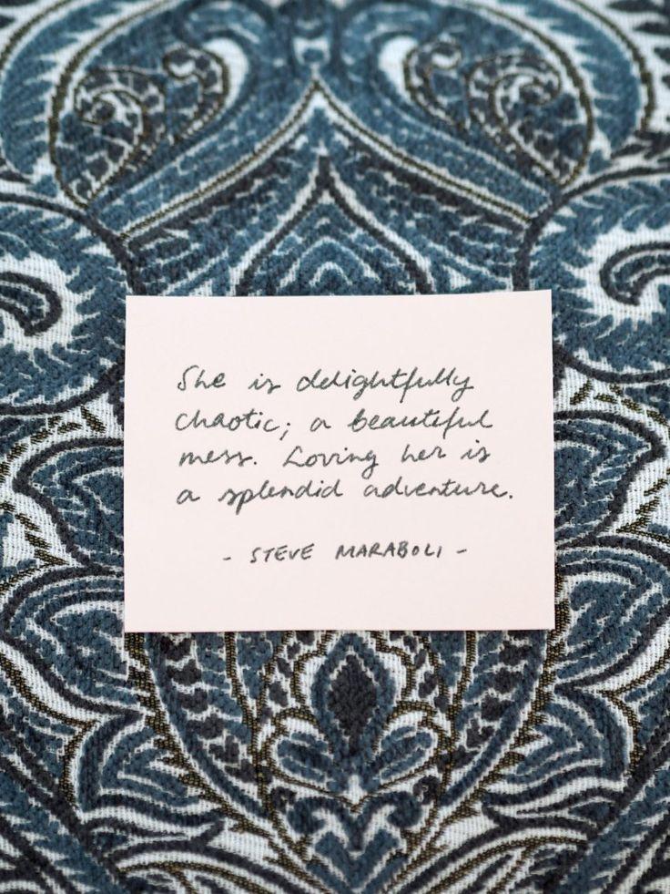 Pupulandia   Kolmekymppinen esteetikko nauttii elämästä intohimoinaan muoti, tyyli, kauneus, sisustus, musiikki, taide ja kulttuuri sekä etsii siinä sivussa liikunnan iloa ja hyvää oloa. : Pupulandia