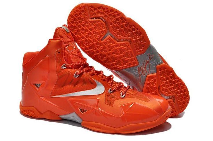 Nike Lebron XI (11) : lebronx-mvp.com sale LeBron X